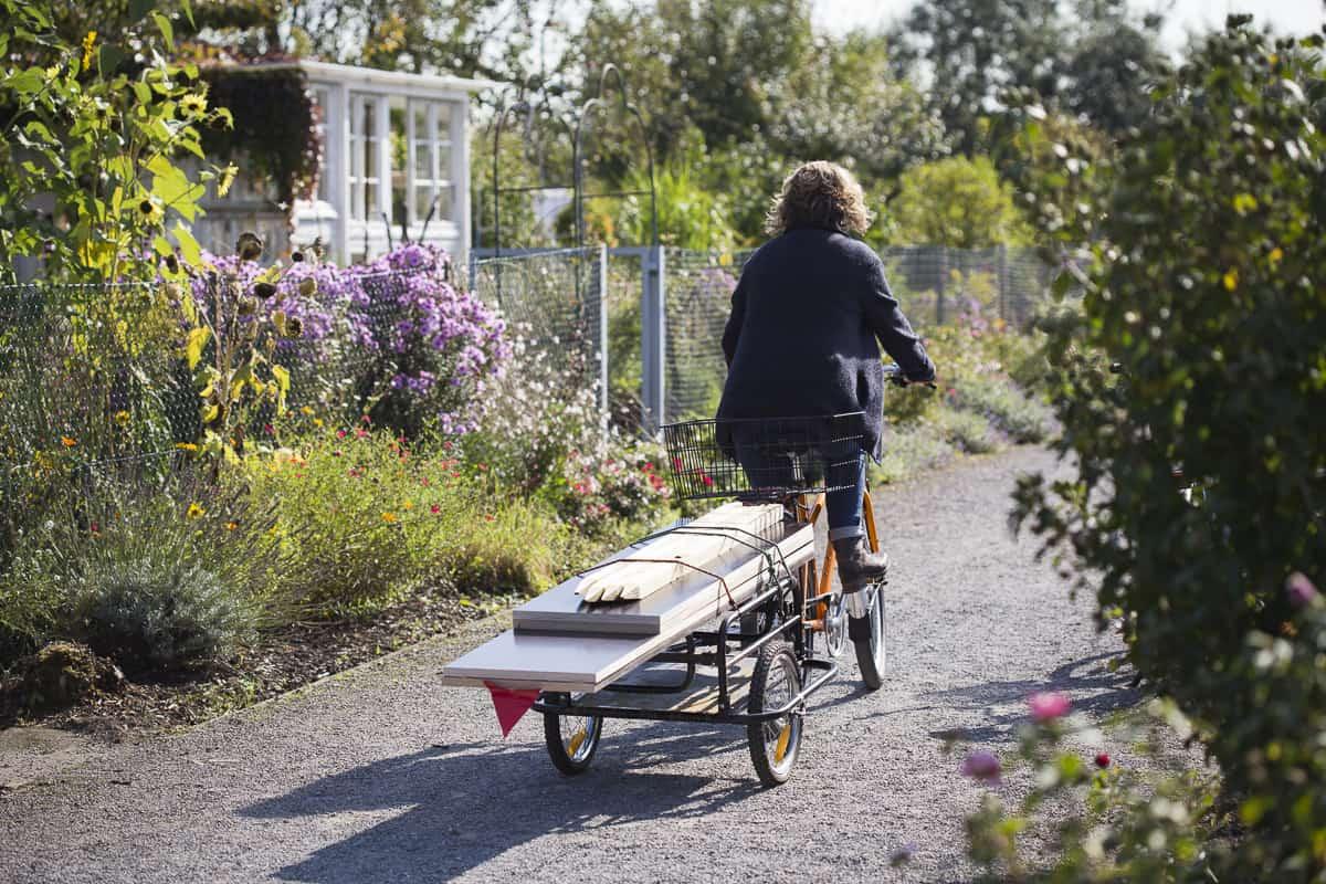 Drainage Im Garten Sinnvoll : Und Notizen Hochbeete Im Selbstversorger Garten Wie Sinnvoll Pictures ...