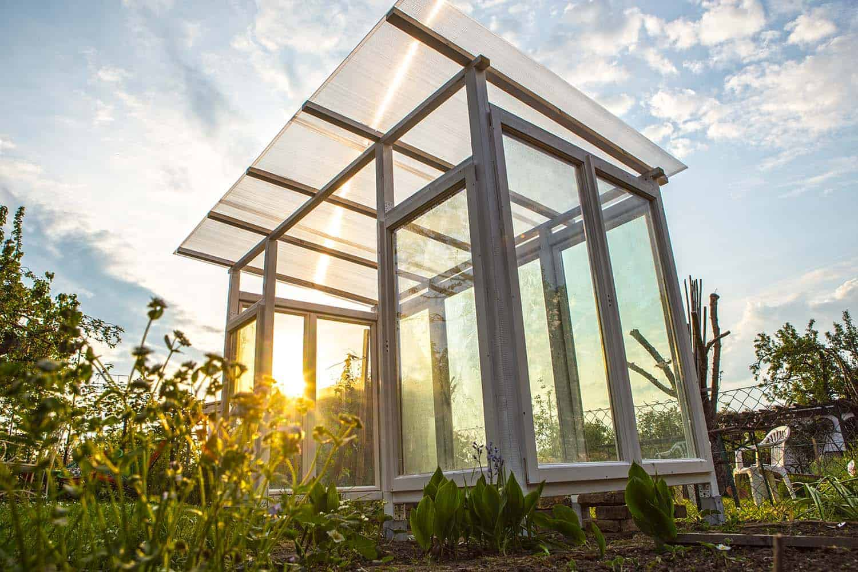 gew chshaus tomatenhaus selber bauen. Black Bedroom Furniture Sets. Home Design Ideas