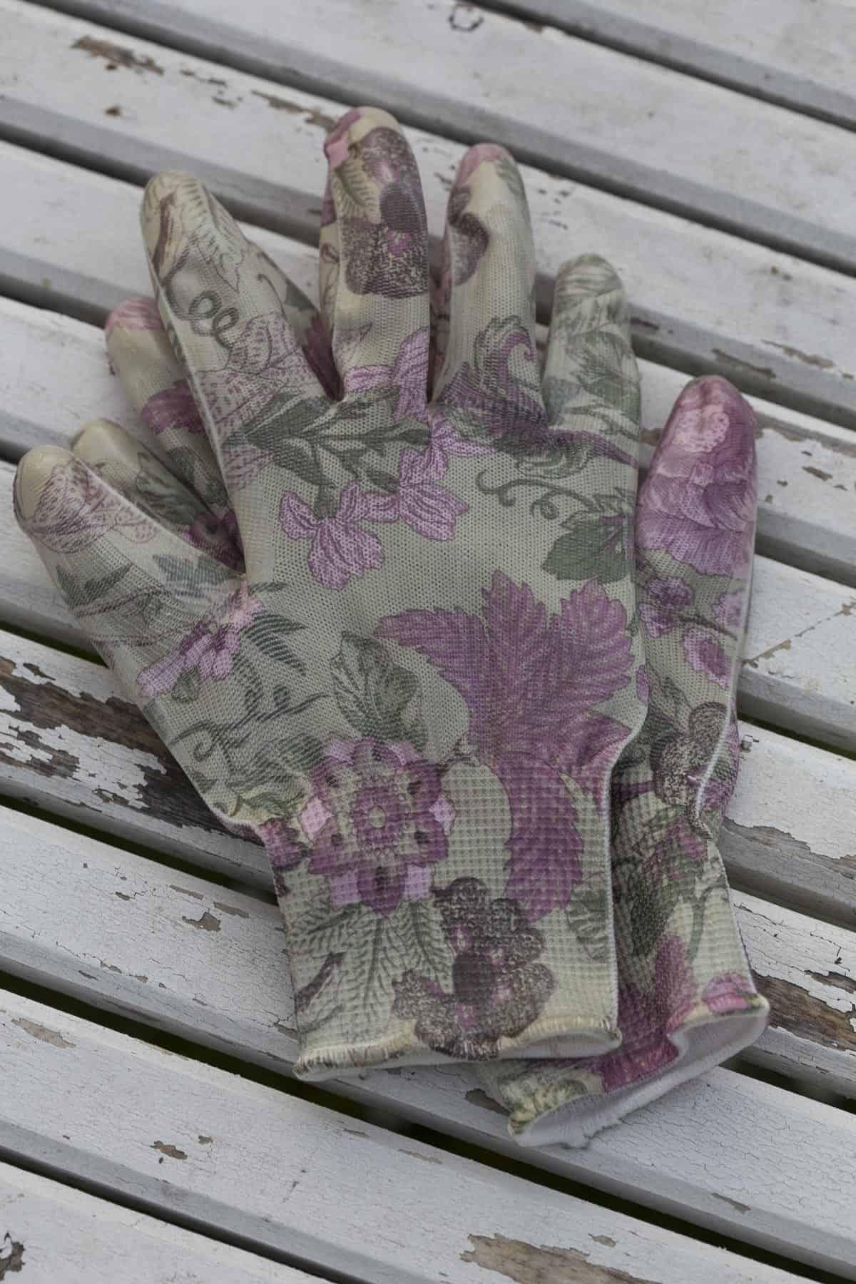 gartenhandschuhe 3