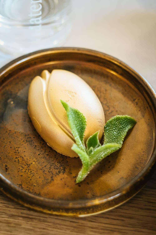 Tulpenroute Flevoland Tulpen-Lunch