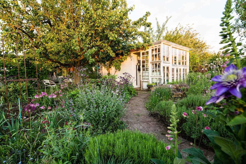 Gartengestaltung was kostet der spa blumen kohl for Gartengestaltung 150 qm